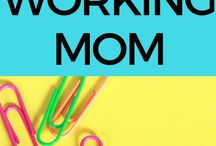 HAPPY WORKING MOM / Working Mom Tips for success in career, family, relationships, and entrepreneurship.  3 pins/day limit. Pin 1:1.  Rules: stay on topic. vertical images with text overlay.  (If not followed, I reserve the right to remove Pins/users).   The more you pin TO AND FROM the board, the better the board ranks for everyone = increases visibility   Email bridget@thismomlife.co to join!