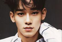 *Chen*