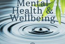 Mental Health: Wellness / Nowhere does spirituality and science mix better than in the realm of mental health. Learn practices to attain and maintain the best mental health possible. One of our passions here at The Alchemist and The Lady is helping you deal with trauma and mental wellness issues.