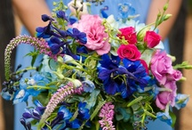 Wedding flowers / Extraordinary Designs inspired by Nature. Please visit our website www.flowersbynature.com or call to schedule an appointment for a free consultation.      We are located in East Aurora, New York.