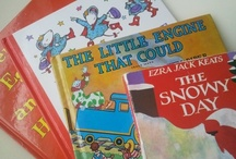 Teaching with Children's Literature
