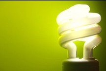 Energy Efficiency / Ways to save energy and live green in your home. #energy #green / by Champion Home Exteriors