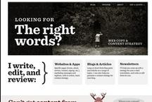 Design :: Web