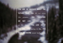Design :: Poster