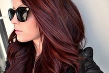 The Hair Color / Hair Color is OUR thing! Inspiration for Hair Color at Cortello Salon  / by Cortello Jax