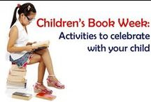 Kids Things / All about children / by Connie Roberts - BrainFoggles.com