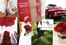 AK Wedding Inspiration