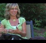 Colleen's Videos / Veganism | Vegan Living | Compassionate Living | Animal Rights