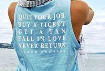 W I S E // W O R D S / Words To Live By. Things To Remember. / by Danica Marie