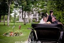 Wedding Horse Carriages Photography / Wedding Carriages Photography from Paul Retherford Wedding Photography past Weddings, http://www.paulretherford.com #mackinacisland #northernmichigan #wedding #bayharbor #wedding #weddingcarriage #carriage / by Paul Retherford Photography, LLC | Northern Michigan Destination Wedding & Family Photographer
