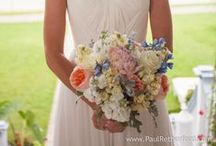 Wedding Flower Photography / Wedding Flowers, Bouquets, Arrangements, Centerpieces, aisle, corsages, bridal bouquet, Boutinerres, and more that might inspire you for your Wedding. #weddingflower #wedding #flowers #wedding #floral #flowerdesign #arrangement #floralarrangement #weddingday #weddingidea #weddingplanning / by Paul Retherford Photography, LLC | Northern Michigan Destination Wedding & Family Photographer