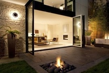 Garden :: Outdoor Spaces