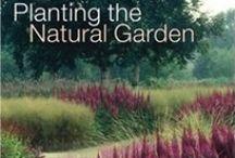 Garden :: Books