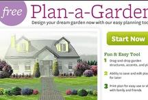Garden :: Design Tools