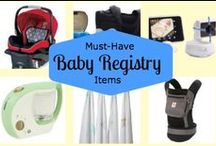 Grandma-To-Be / Gifts I want to buy for my new grandson / by Connie Roberts - BrainFoggles.com