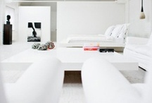 Interior :: Living room