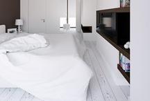 Interior :: Bedroom