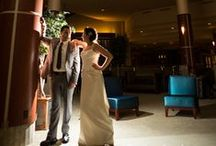 Grand Traverse Resort and Spa Wedding and Event Photography / Traverse City weddings at Grand Traverse Resort and Spa in Northern Michigan destination wedding location venue photography by Paul Retherford Wedding Photography #GrandTraverse #TraverseCity #Wedding #NorthernMichigan