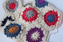 Craft // Crochet