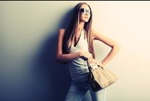 Coupons For Accessories / The best coupons, deals, and special offers for Accessories.  I'm in! Are you?  Products found on this board:  Handbags, Wallets, Watches, Sunglasses, Scarfs, Belts, Hats, Gloves.  For more visit:   http://www.imin.com/coupon-code/#merchant=&category=accessories&type=