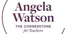 Best of The Cornerstone for Teachers / Teaching tips, printables, photos, and resources for teachers from Angela Watson's The Cornerstone