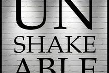 "Enjoy Teaching Every Day / Practical, teacher-tested ideas for enjoying teaching every day. Based on the NEW book ""Unshakeable"" by Angela Watson."