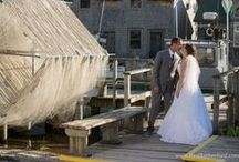 Fishtown historic fishing village Leland, Michigan Wedding Event Photo by Paul Retherford / Fishtown historic fishing village is in the heart of Leland, Northern Michigan.  A quaint fishing village with shops and old rustic buildings that is perfect for Wedding Photography while you are in the Leelanau Peninsula area for your Wedding.  Photos by Paul Retherford Photography #leelanauwedding #leelanue #leland #leelanaupeninsula #fishtown #nomiweddings #northernmichigan #wedding #weddingphotographer #michigan #puremichigan #michiganwedding #realweddings #weddingday #weddinginspiraition