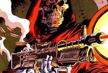 G.I Joe Vs Cobra