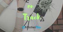 Career on Track / Career on Track shares career advice articles.