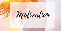 Motivation / citations, quotes, quote of the day, inspiration, wisdom, words, inspiring quotes, life quotes, citation inspirante.