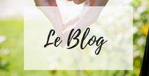 reussiradeux.com / Blog France, blogueuse, développement personnel, vie en couple, être heureux en couple. productivité, voyages, bien-être. Comment être plus heureuse, vivre en couple, astuce vie en couple, astuce productivité, astuce bien-être, astuce blog, blogger, astuce blogger, blogueuse française.