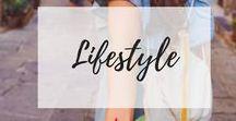 BLOG   Lifestyle / Astuces développement personnel, estime de soi, émotions, comment être heureuse, devenir heureuse, aimer sa vie, créer sa vie, prise de conscience, mieux vivre en soi