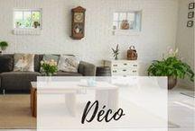 Déco / home decor, deco maison, home interiors, boho homes, home inspo, inspiration maison, decoration interieur maison, maison déco, minimalist home decor, beautiful homes, inspiring homes.