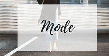 Mode / fashion, fashion style, street style, casual fashion, fashion ideas, mode femme, idée mode, mode casual, lifestyle.