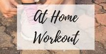 Home Exercises / home workout, workout from home, exercises maisons, booty workout, abs workout, workout at home, home exercises, fitness workout, fitness maison
