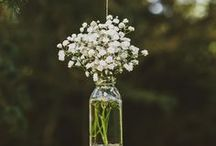 Smart Wedding DIY Ideas