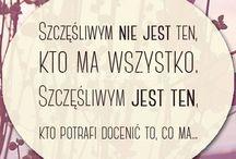 Memy cytaty