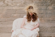Wedding Details / by Kelly Oshiro