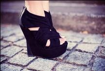 Shoesies ♥ / <3