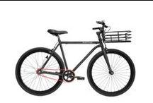 Bikes & Bicycles