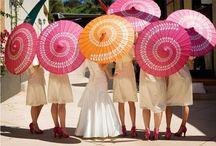 parasol, please
