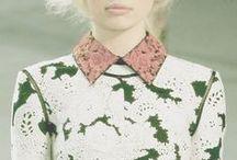 collars / by Eva Van Belle