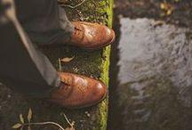 Weddings - detail shots / by Soussia