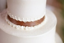 Wedding Ideas / by Burdick Chocolate