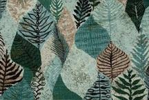 Surface Pattern / Surface Pattern