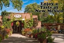 Albuquerque Dining