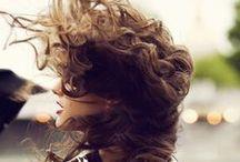 chevelure~