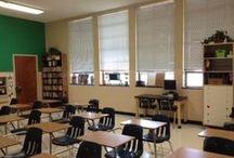 Great Middle School Ideas