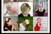 Etsy Finds / I've gathered my favorite handmade finds for women, kids, weddings, home and beyond.  My Etsy Loves!