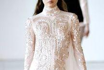 LWD / little. white. dress.